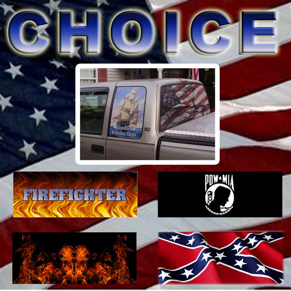 CHOICE-of-700-VuScape-Rear-Window-Truck-Graphic-Decals